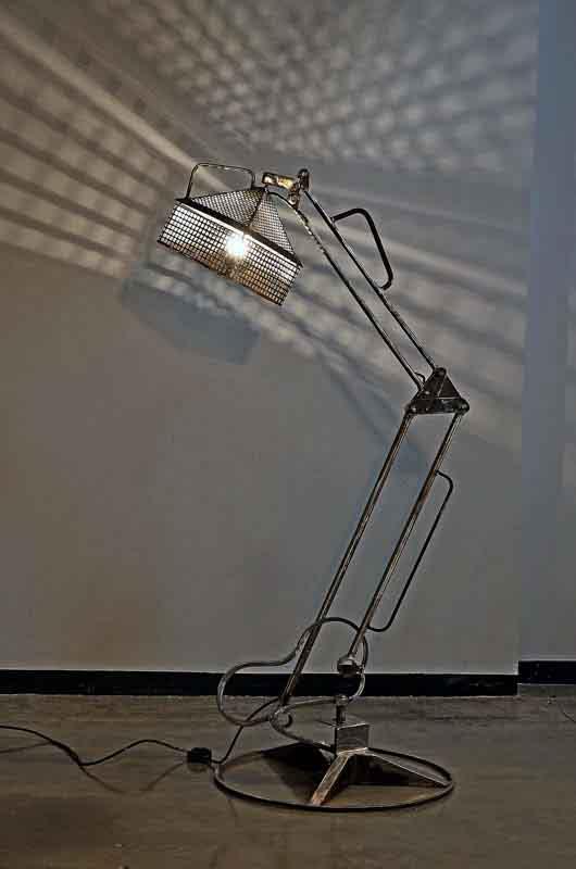 lampade originali fatte a mano